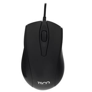 ماوس تسکو مدل TM 290