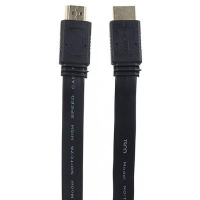 HDMI 10 متری تسکو