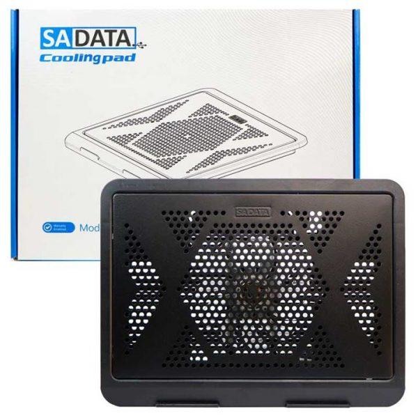 پایه خنک کنندهSADATAمدل SCP-S1