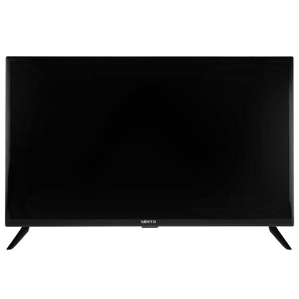 تلویزیون ال ای دی سیرا مدل SR-LE32501 سایز 32 اینچ