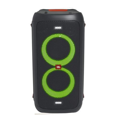 اسپیکر جی بی ال مدل JBL Party box 100