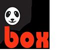 فروشگاه اینترنتی پانیباکس
